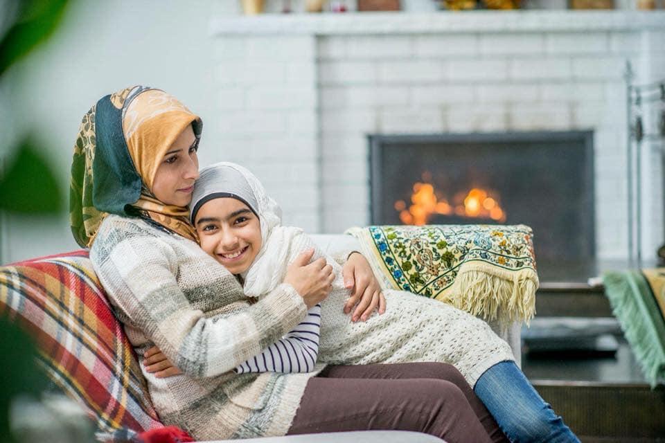 Help reunite families